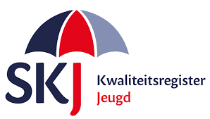 SKJ Logo Afbeelding